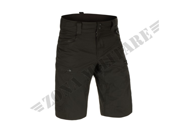 FIELD SHORT CLAW GEAR COLOR BLACK