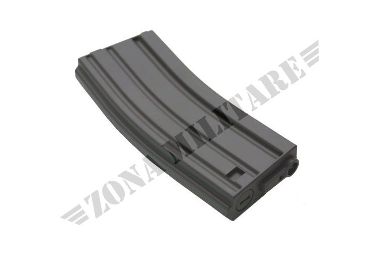 MAGAZINE M4 REALCAP 30RDS ARES