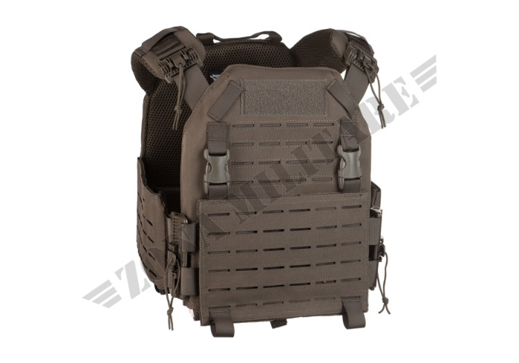 TATTICO REAPER QRB PLATE CARRIER INVADER GEAR RANGER GREEN