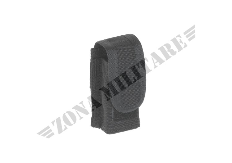 TASCA SINGLE 40MM GRENADE CLAW GEAR BLACK