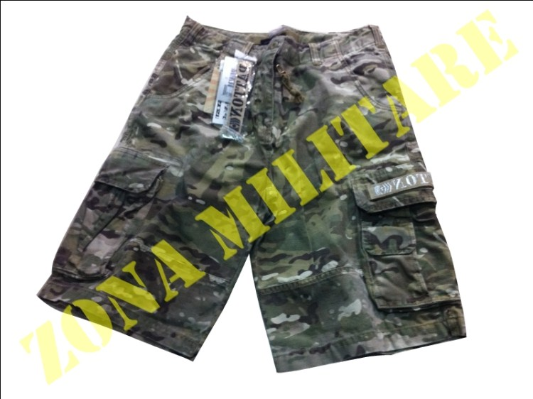BERMUDA PATTON MULTICAM STONE WASHED VERSION1
