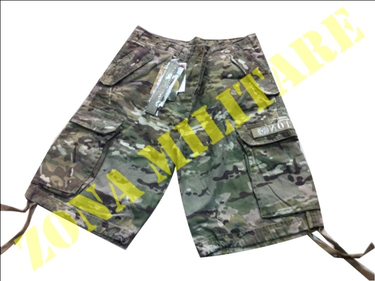 BERMUDA PATTON MULTICAM STONE WASHED VERSION2