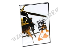 AERIAL PLATFORM OPERATIONS DVD MAGPUL