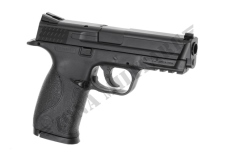 PISTOLA M&P V2 CO2 KWC NON SCARRELLANTE