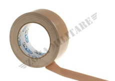 MIL SPEC DUCT TAPE 2 INCHES X 30 YD PROTAPES DESERT