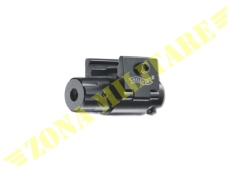 LASER ROSSO WALTHER SHOT MSL MICRO CLASS 2